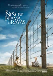 el_nino_con_el_pijama_de_rayas