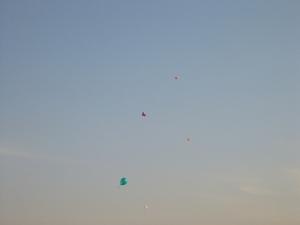 globos-para-los-reyes-magos1