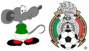 ratones verdes
