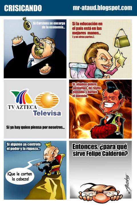 crisicando_la_crisis